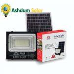 Ashdam Solar Lights168119_1601385711