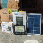 Ashdam Solar Lights46048611_img-20200606-wa0008_756x1008