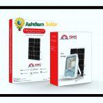 Ashdam Solar Lights2