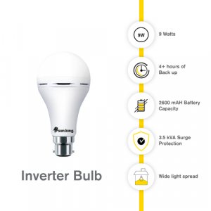 9W-LED-Light-Inverter-Rechargeable-Bulb-2600mAh