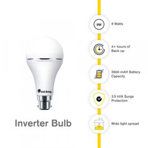9W-LED-Light-Inverter-Rechargeable-Bulb-2600mAh